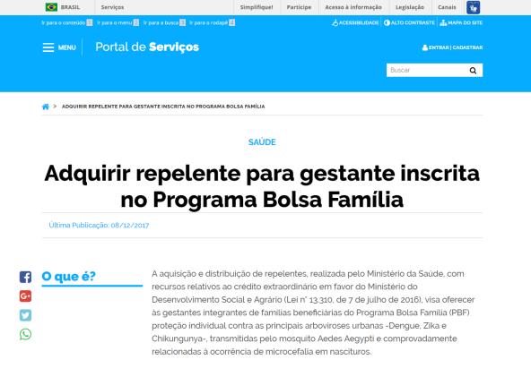repelente-bolsafamilia.png