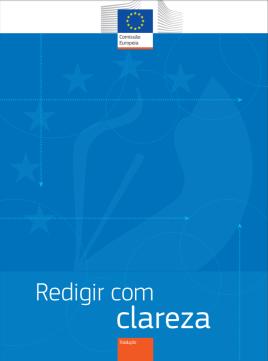 redigircomclareza.png