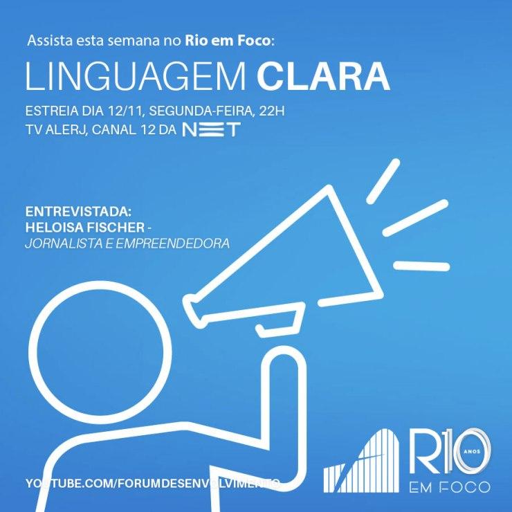 Linguagem-Clara_-Rio-em-Foco-12-11